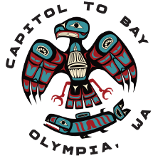 Capitol to Bay Relay