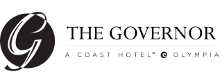 The Governor Hotel