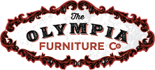 Olympia Furniture Company