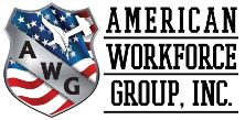 American Workforce Group, Inc.