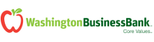 Washington Business Bank